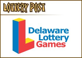 Delaware (DE) Lottery Results | Lottery Post