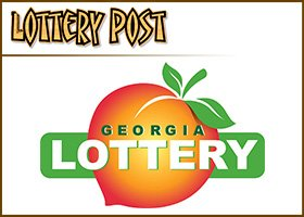 Georgia Ga Lottery Results Lottery Post
