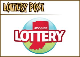 Indiana (IN) Hoosier Lottery Results | Lottery Post