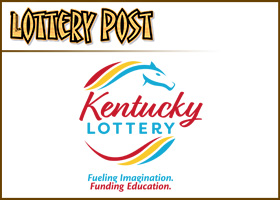 Kentucky (KY) Lottery Results | Lottery Post