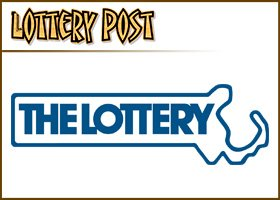 Massachusetts Lottery
