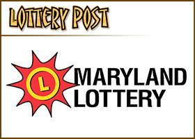 Maryland (MD) Lottery Results | Lottery Post