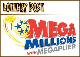 $530 MILLION: Mega Millions lottery jackpot increases on rollover
