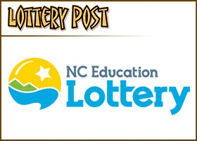 North Carolina Lottery
