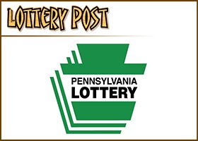 Pennsylvania (PA) Lottery Results | Lottery Post