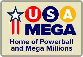 USA Mega