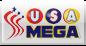 USA Mega